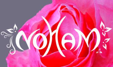 Nouveau! La marque Noham dans votre institut